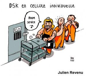 Julien Revenu