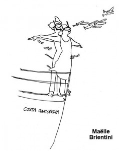 Maëlle Brientini