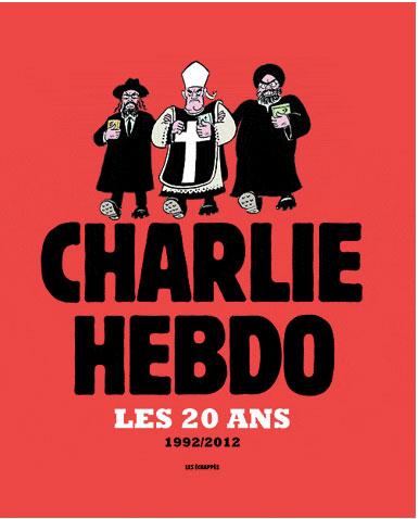 20ansCharlie