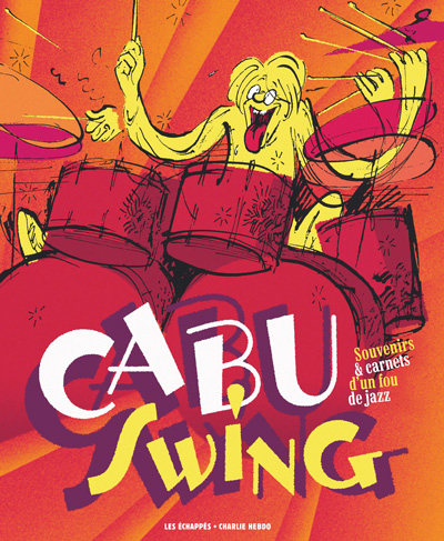 Cabu-swing-web