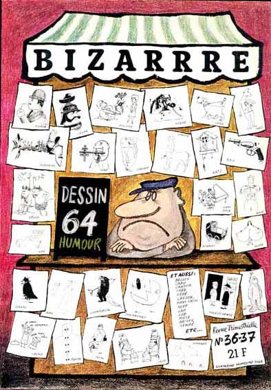 Bizarre36-37