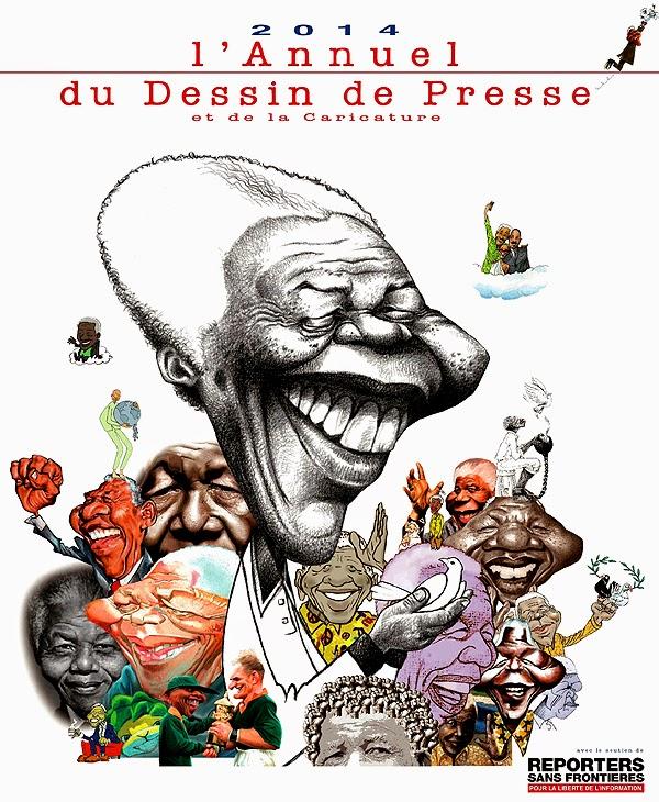 Annuel-dessin-du-presse-2014