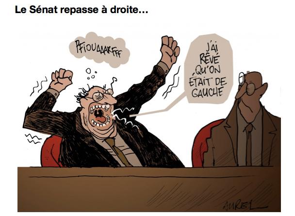 Aurel-Le-Monde