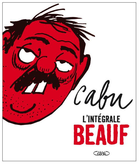 Beauf Cabu