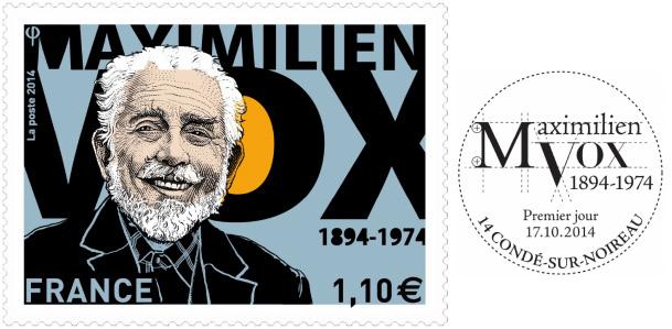 Max-Vox