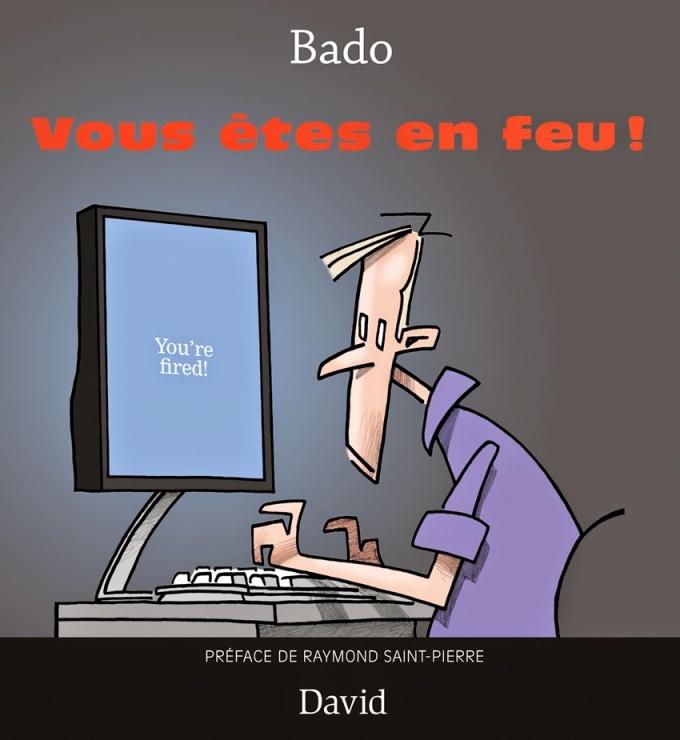 EnFeu_Bado lr