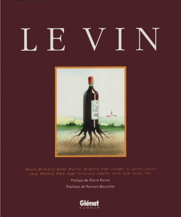 LeVin-Glenat