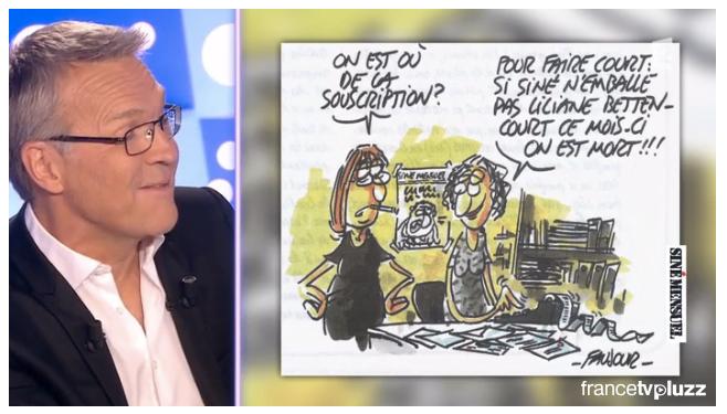 Ruquier-SM