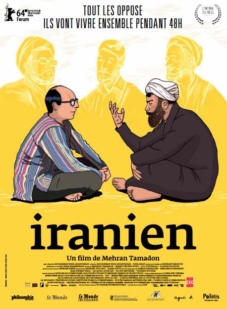 film Iranien