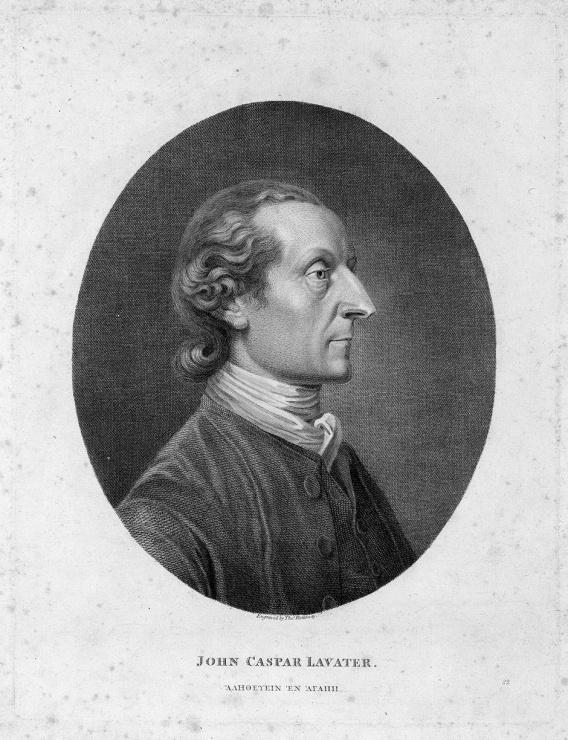 Johann_Caspar_Lavater_Kupferstich