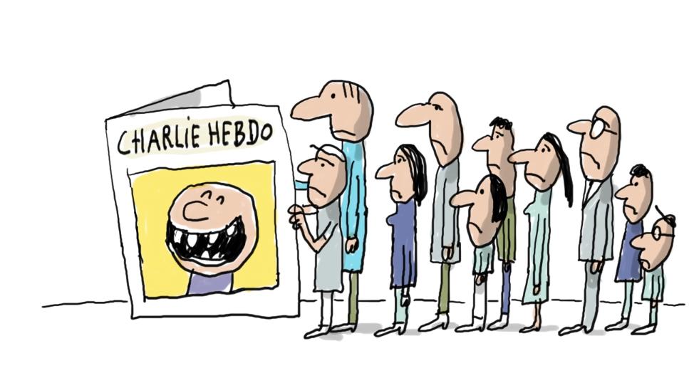Azam-Charlie-Hebdo