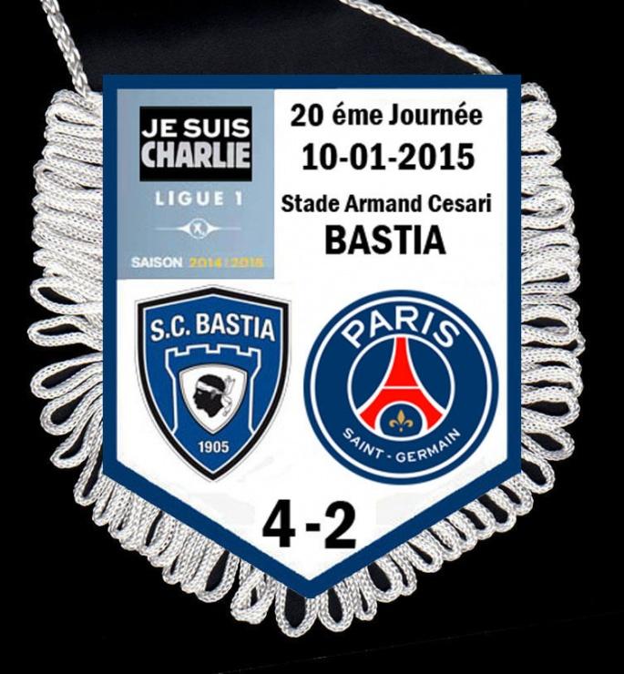 Bastia PSG_57