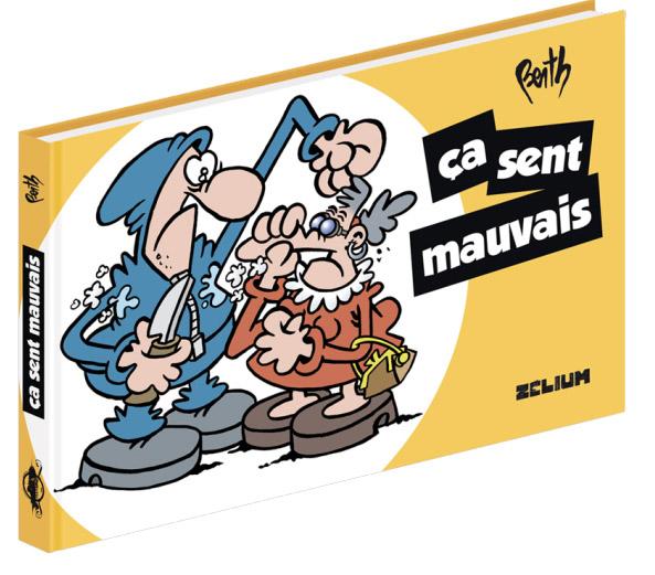 Berth_CaSentMauvais_Livre_Ferme