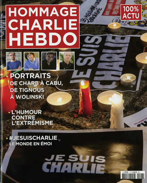 Hommage Charlie Hebdo_600