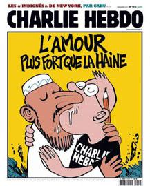 Une Charlie Hara - copie