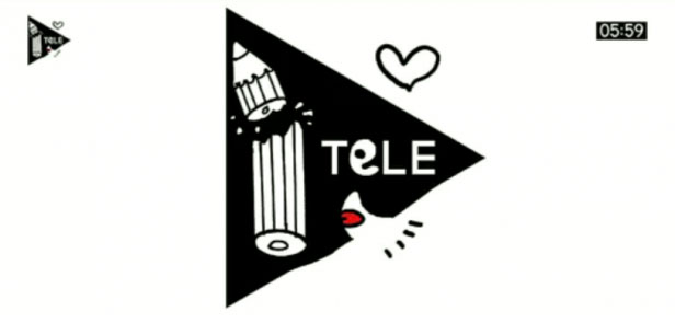 i-tele-plantu-logo