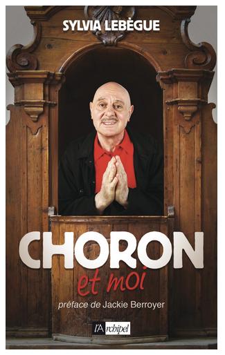 Choron-Lebegue