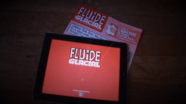 Fluidenumerique