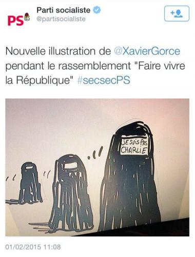 GorcePSCharlie