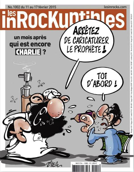 Inrocks-Charlie