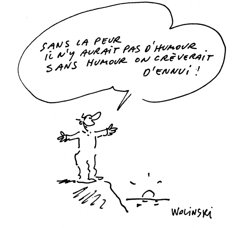 Wolin Humour 1