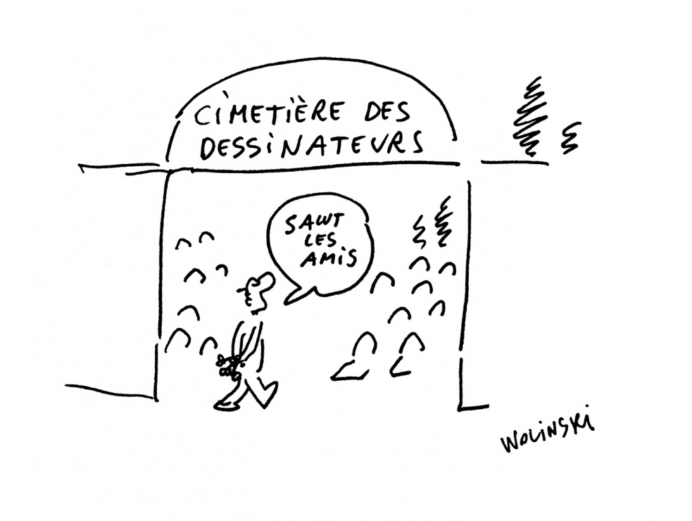 Wolin Humour 3
