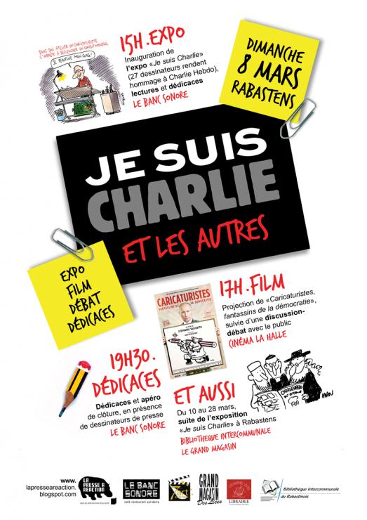 charlieAffiche-def