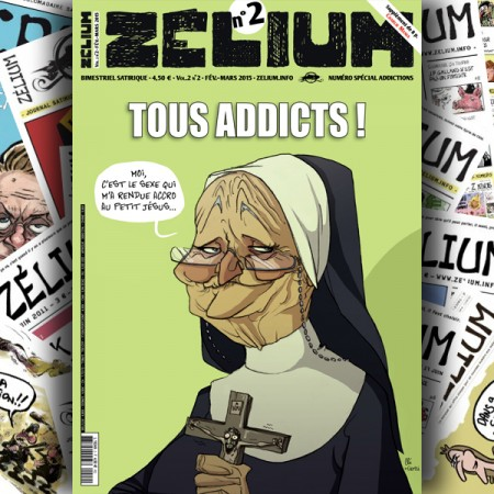 zelium-n2-tous-addicts