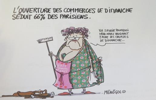 515x330_marquer-premier-anniversaire-anne-hidalgo-tete-mairie-paris-nkm-principale-rivale-recours-caricature