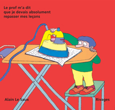 couverture prof.indd