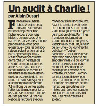 CH Est Repu