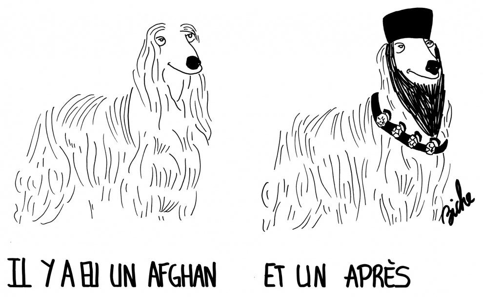 Coup-de-jus-etudiant-2015---Adrien-Bernardet