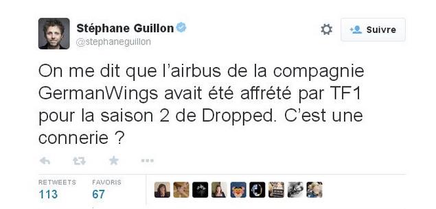 Guillon-1