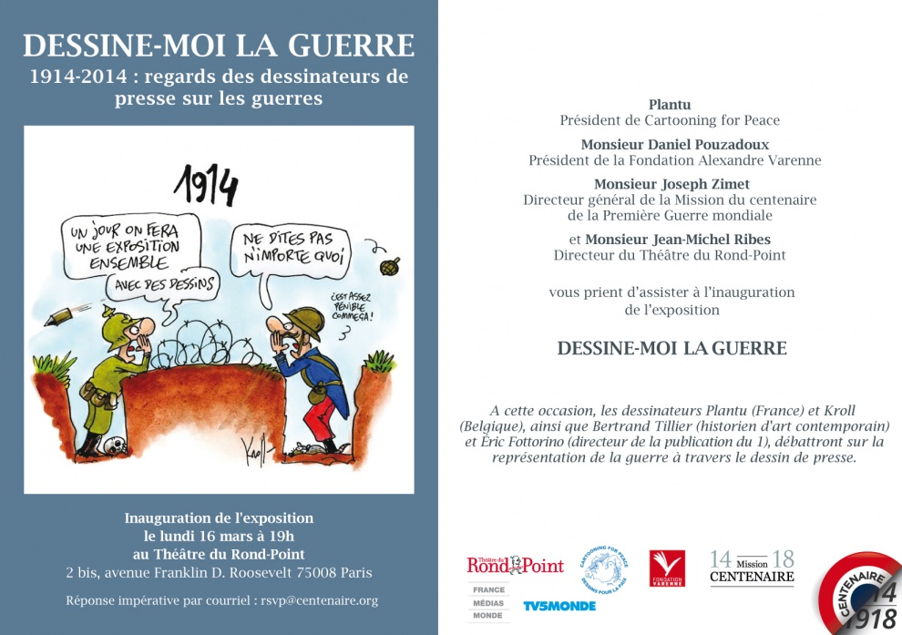 INVITATION-DESSINE-MOI-LA-GUERRE