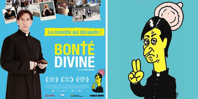 affiche_-_bone_divine_-_charb