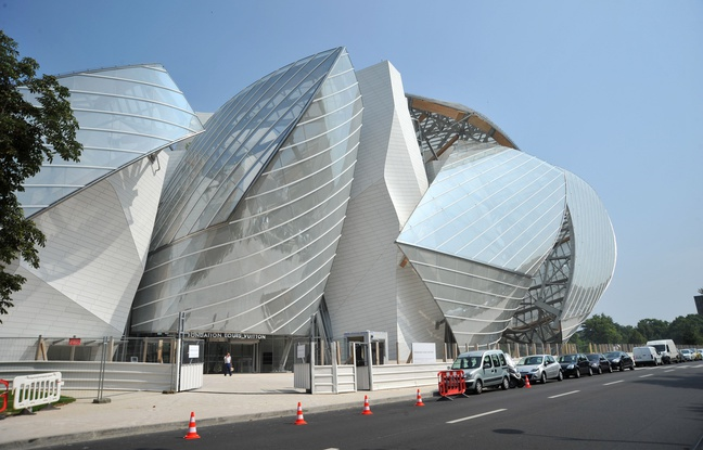 648x415_fondation-louis-vuitton