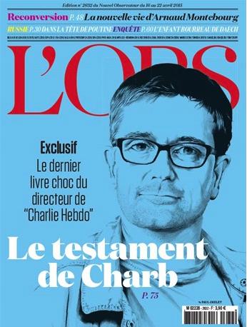 Charb.LObs