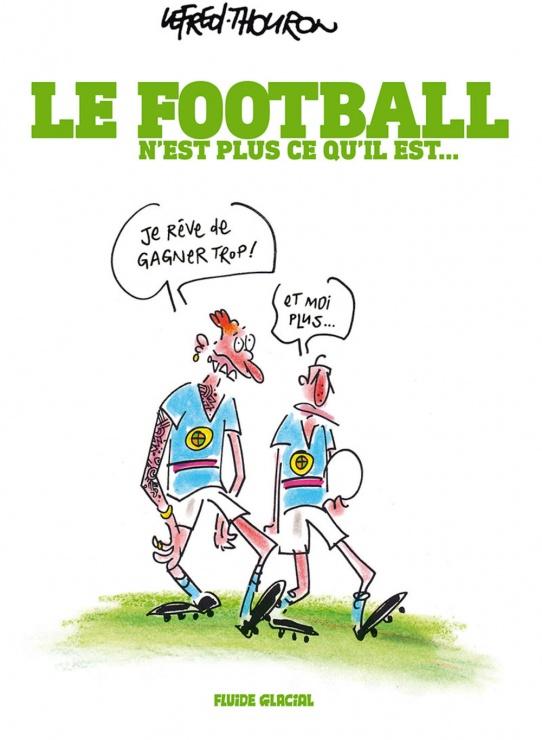 Le_football_n_est_plus_ce_qu_il_etait
