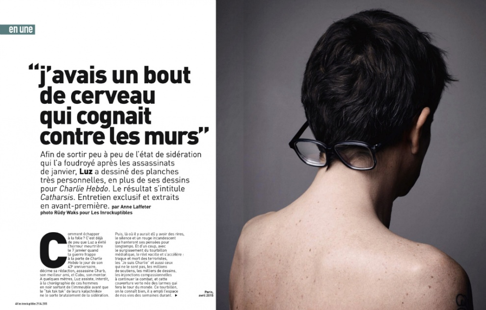 Luz-Inrocks-2pages