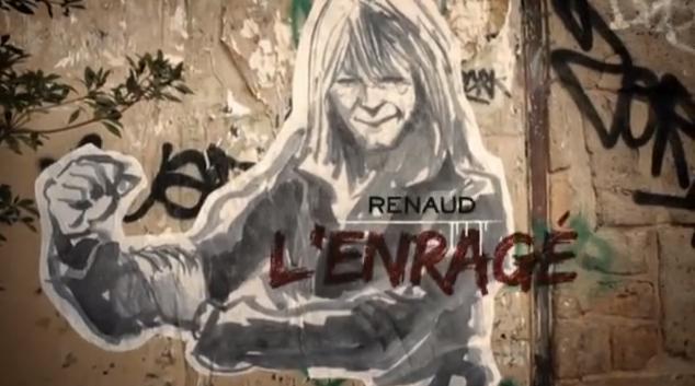 RenaudLarge