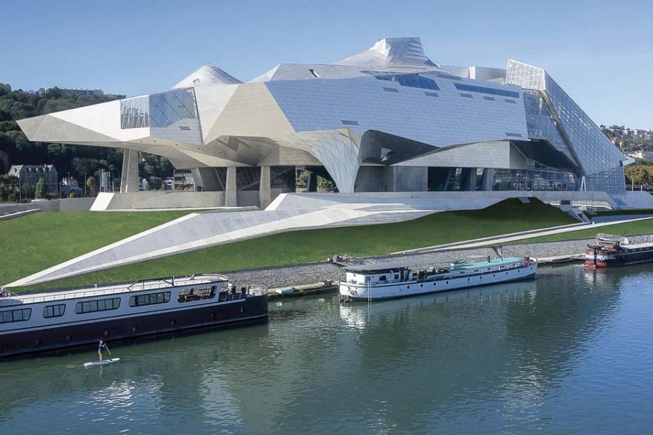 Un-musee-entre-deux-eaux_article_landscape_pm_v8