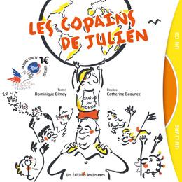 couv-Copains-Julien-72dpi
