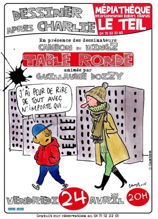 ob_54a32e_ob-495b2b-caricature-affiche-table-ron
