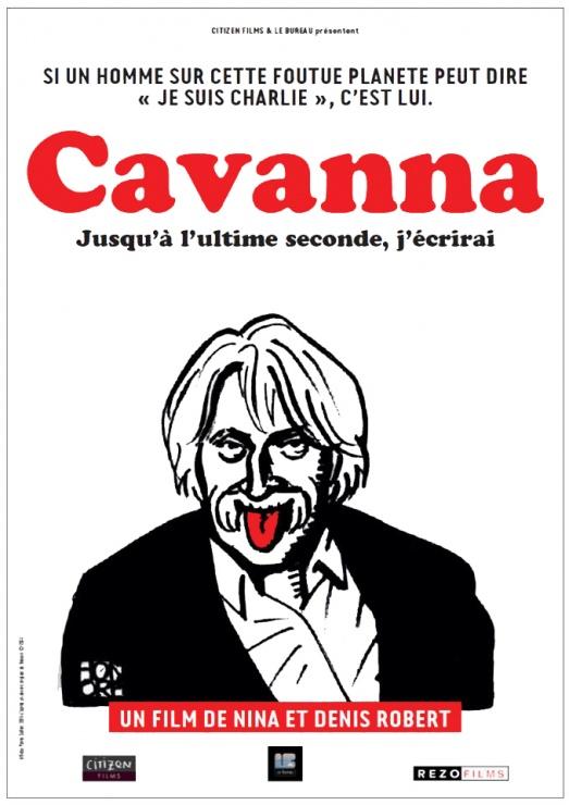 CavannaHonore