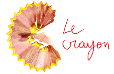 lecrayon