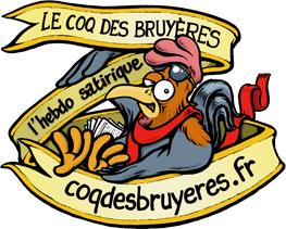 logo_coqdesbruyeres
