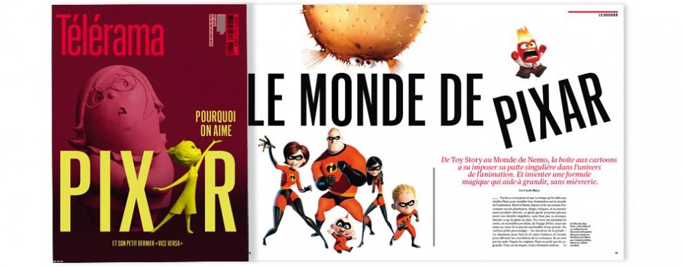 vice-versa-l-aventure-interieure-de-pixar-aux-plus-pres-de-nos-emotions,M231171