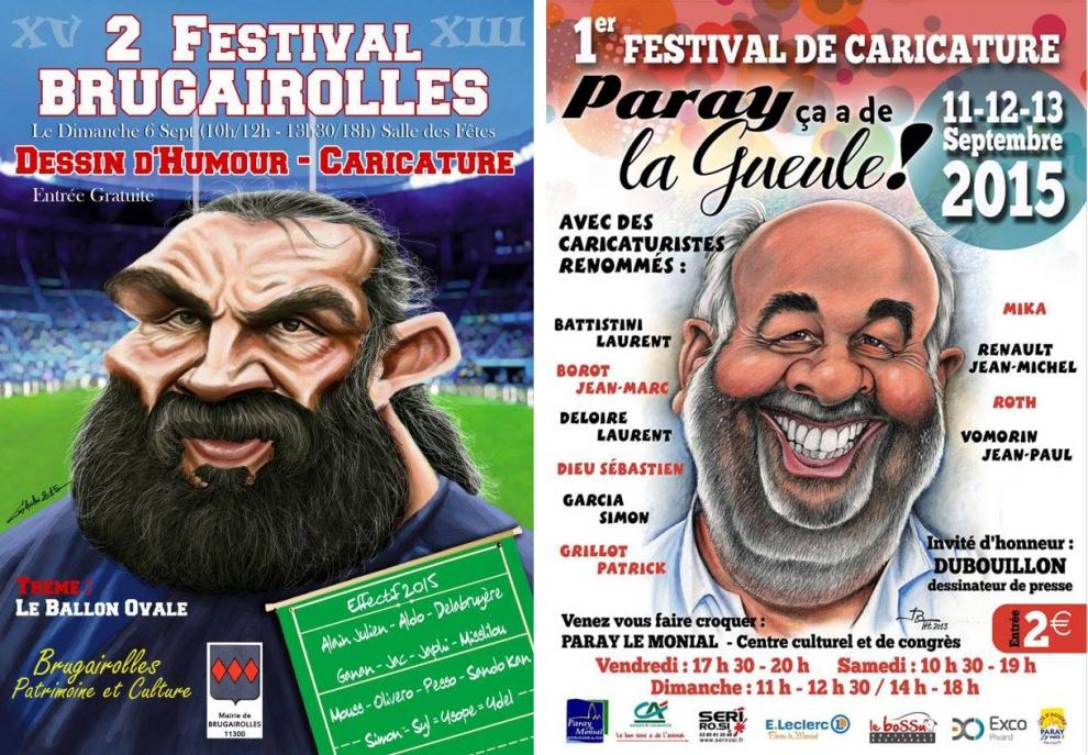 Festivals-9.2015