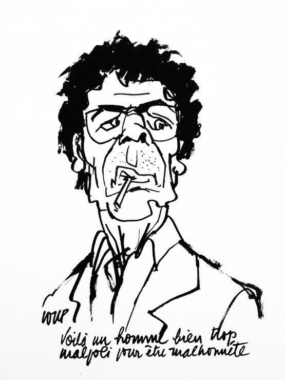 Loup-1936-2015