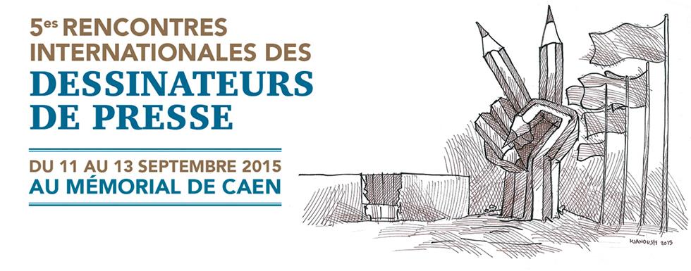 Caen 2015